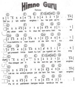 partitur-himne-guru3